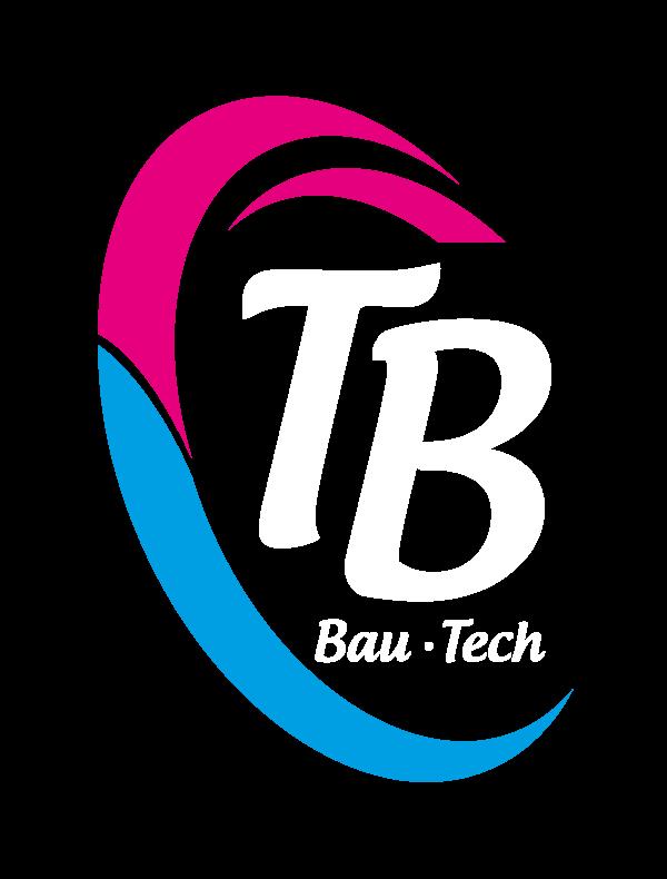 TB Bau-Tech
